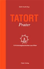 Tatort Prater