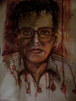 Portrait Christian Klinger