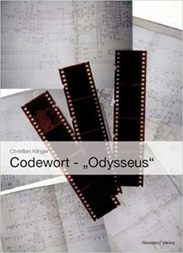 "Codewort ""Odysseus"""
